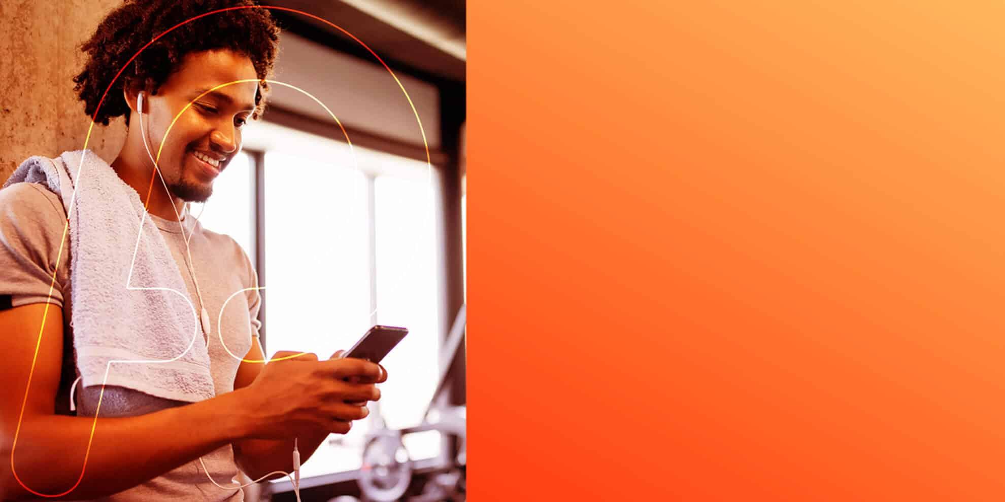 fundo-cta-aplicativo-personal-trainer-consultoria-online-treino-musculacao-otimizada